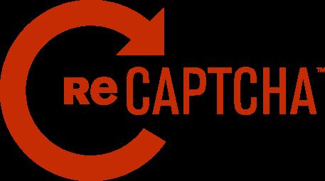 reCAPTCHA Market Share and Web Usage Statistics